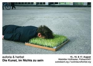 nichts_flyer_online1