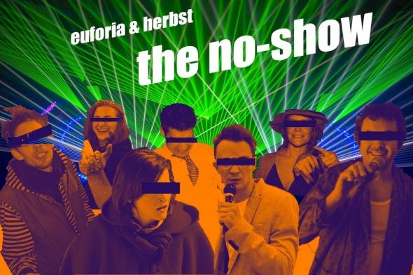 no-show-kl